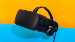 虚拟现实大热 雷军表示小米正在研究VR