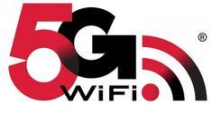中兴通讯:大步迈向5G 加快商用步伐