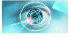 手机指纹识别揭秘 支付还要靠虹膜识别