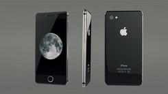 或采用OLED面板 iPhone尺寸将持续升级