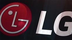 LG G5中国首秀 G系列神作征服AWE全场