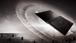 新品多多 联想发布ThinkPad X1系列