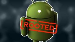 KingRoot发布Root数据 乐视X500等Root
