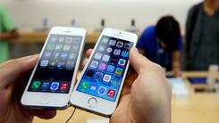 小尺寸大美感 iPhone5SE设计再曝光