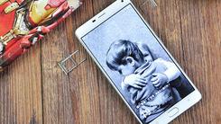 大不一样——市售热门大屏手机推荐