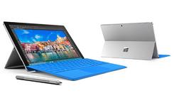 [麻辣酷评]Surface Pro 5将要怎么变?
