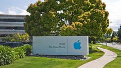 苹果官方回应 iPhone清理后台不会省电