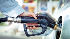 中石油携手阿里巴巴 加油将更省钱方便