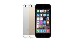 iPhone 5S不会放弃 售价会降到1400元