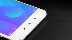 360手机f4工信部证件照图 O形听筒亮了