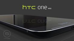 HTC M10主打拍照 放话拍照世界第一