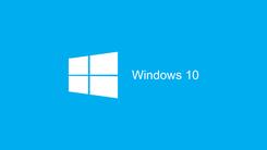 Windows 10明天将推广更多设备 需手动