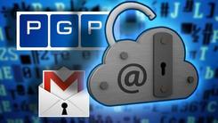 用户隐私不可侵犯 WiFi万能钥匙护航