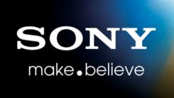 索尼大法好 发布黑科技上演隔空传音