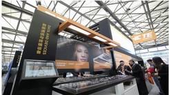 TE于慕尼黑电子展推新型5A电池连接器