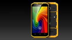 云狐手机宣布:配Qi标准无线充电技术