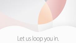 SE/笔电成重头戏 苹果发布会新品前瞻