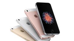 [汉化] 小屏手机王者  iPhone SE上手