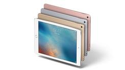[汉化] 性能至强  iPad Pro 9.7上手