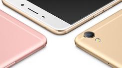 3000+的iPhone SE来袭 谁能将之击杀