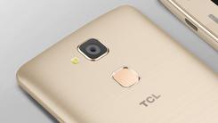 TCL通讯2015手机出货量稳居全球第五