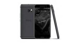 HTC 10跑分曝光 同配之下力压小米5