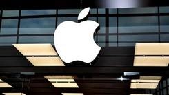 IOS 9.3报错问题扩散 苹果暂停更新