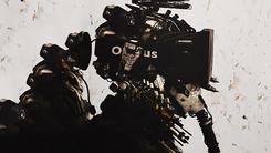 Oculus Rift已发货 最早28日左右送达