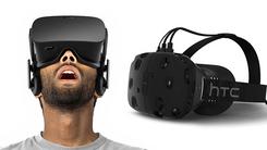 除了头盔就是线 HTC Vive套件内容曝光
