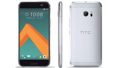 超宽高光倒角确认 HTC 10背板谍照曝光