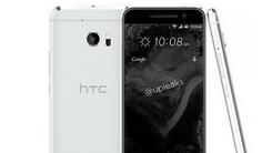 顾及中端市场 HTC10将推骁龙652低配版