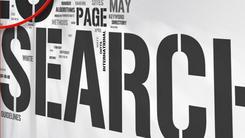 神马搜索稳固移动搜索 发力移动营销