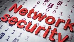 安全第一 WiFi万能钥匙保障用户安全