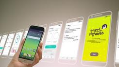 旗舰G5先更上 LG UX5.0用户界面详解