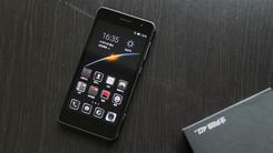 海信金刚II C20发布:1599起 双防手机