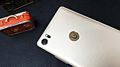 金立S8评测:关键词是特色和新鲜感