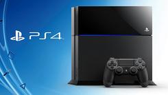 新款PS4性能暴增 战神4或为首发游戏