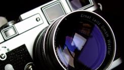 灵魂的延续:徕卡镜头的手机摄影之路