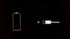 别把时间浪费在充电上 快充手机推荐