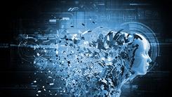 阿里黑科技曝光:同步大脑可替你工作