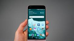 创销售新高 LG G5本土首日销量翻三倍