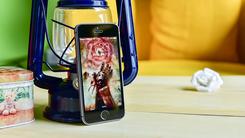 太过核心向的小屏手机 iPhone SE评测