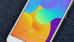 安卓小苹果 360手机f4线下十城开售