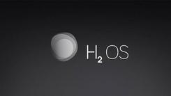 [现场] 一加手机氢OS 1.4版本上手体验