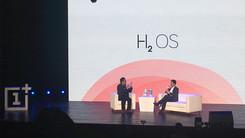 一加氢OS 1.4评测:体验是美的奠基石