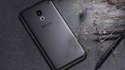 5.2寸魅族PRO 6手机再次刷新颜值定义