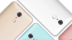 360手机f4线下开售 安卓小苹果正流行