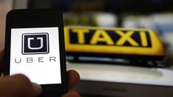 罚款2500万美金  Uber违反美广告法
