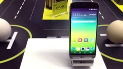 G系列旗舰 LG G5国行发布会现场图赏