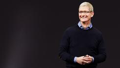 福利又来了!苹果官方12期免息分期
